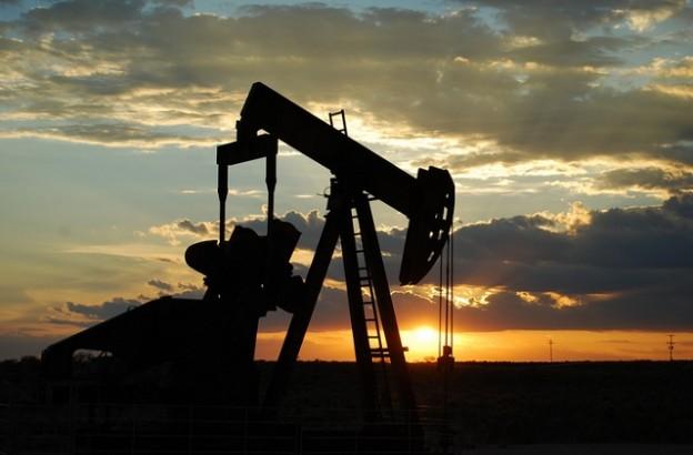 oil20141223