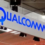 qualcomm-mwc13