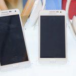 Gartner 第三季智慧型手機出貨數據公佈,Samsung 依舊是市場一哥