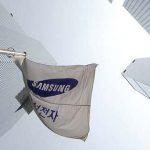 Samsung Display 去三星化再出招,傳供應 OLED 給華為