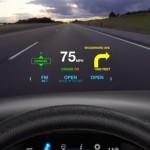 Visteon 將與 Panasonic 聯手研發新一代車載資訊娛樂系統