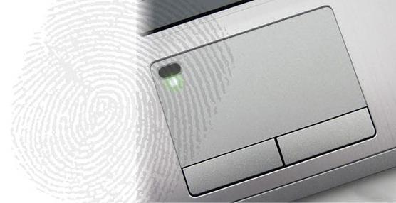 slide-securepad