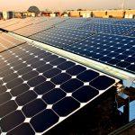 2014 年太陽能陣亡名單出爐,聚光式太陽能死傷慘重
