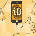出門不用再帶駕照了!數位證件 App 美國明年上路