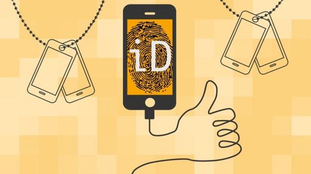 smartphone-id