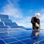 美廠哀嚎!美調升中國太陽能雙反稅,自家人受害?