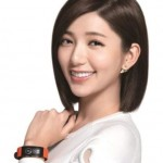 Sony Android Wear 首發,SmartWatch 3/SmartBand Talk 上市