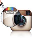 新澤西州法官允許警察使用 Instagram 假帳號查案