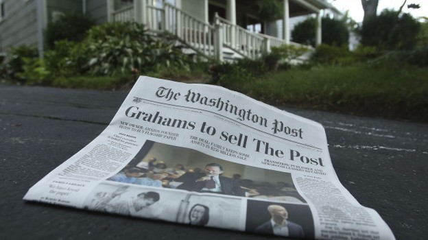 wapo-front-page