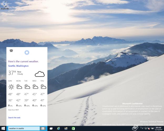 windows 10 20141216-1