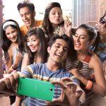 IDC:智慧手機市場中國爆發性成長告終、印度接棒