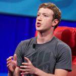 Mark Zuckerberg 第 2 次大哉問:考慮加入「不喜歡」按鈕