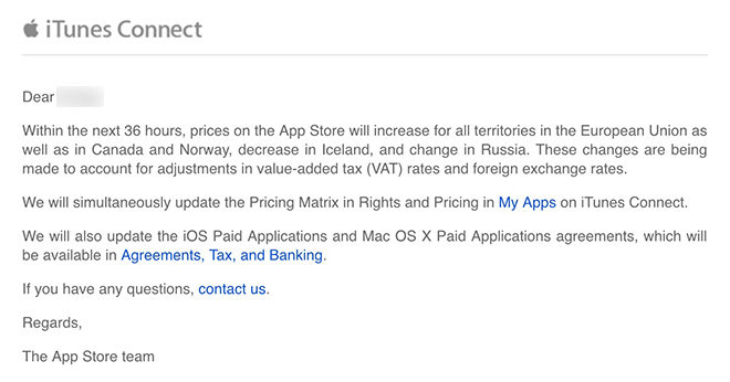 0109-apple app fee