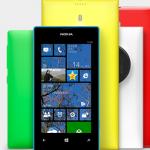 Windows Phone 黯然退場,微軟手機還有救嗎?