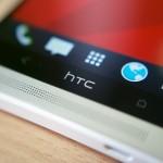 HTC Hima 近期諜照都是煙霧彈?傳前端設計有大更動