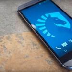 HTC 將成為 e-sports 電競贊助商