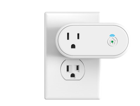 11490-4397-Incipio_Direct_Wireless_Smart_Wall_Outlet-l