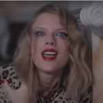 Twitter、Instagram 帳號被駭, Taylor Swift:駭客沒有裸照!