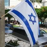 以色列創新輸出,與日企合作搶攻亞洲市場