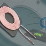 PMA 與 A4WP 聯盟宣布整併,無線充電各據山頭局面趨於統一