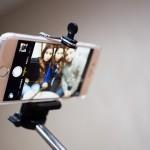 智慧手機前鏡頭畫素增,OmniVision 受惠、台廠沾光?