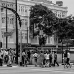 新加坡打房奏效,房市降溫建商苦哈哈