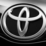 重視員工能力大於年資!豐田汽車率先日廠改變薪資制度