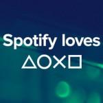 SONY 關閉原線上音樂服務,攜手 Spotify 打造 PlayStation Music