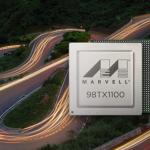 傳中國電子將收購 Marvell 手機晶片業務