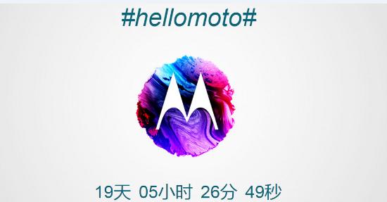 20150107110354