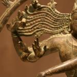 印度科學大會稱古印度人在 7,000 年前發明飛機,神話傳說是證據