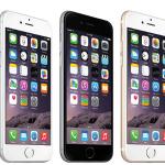 UBS:iPhone Q4 銷量再創新高,單季售出 6,930 萬台