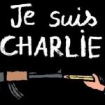 Google 向《查理週刊》捐款 25 萬歐元