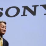 管理層發預告,Sony 要賣電視和手機業務?