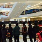 蘋果押寶中國市場,春節前連開 5 家零售店