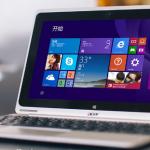 Windows 8.1 OEM 授權價曝光,免費送一年 Office 365 個人版