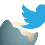 傳 Google 收購,Twitter 股價大漲 3.28%