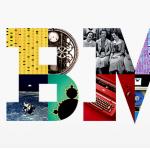 IBM 否認裁員 11.8 萬人,稱傳言太荒謬