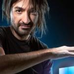 Hololens 幕後功臣:微軟第一發明家 Alex Kipman