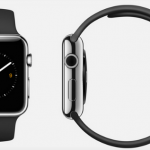 Tim Cook 確認 Apple Watch 2015 年 4 月發售