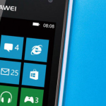 華為不會推出 Windows 10 系統手機