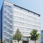 飛捷宣布投資普達系統 25% 股權,擴大 POS 營運