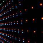 研調:晶電併台積固態照明,有助 LED 矽基板技術提升