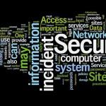 世界經濟論壇:沒有資安,物聯網恐無法全面普及