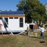 美國大城市居民投資住宅太陽能比股市好賺