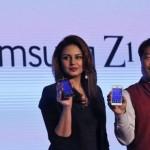 三星首款 Tizen 手機遭遇滑鐵盧,超低規格堪比 2010 年產品