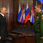 標準普爾調降俄國等級,外媒評為「垃圾」