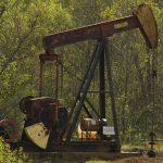 華爾街知名預言家:普丁年底下台、油價將重返 70 美元