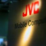 ADAS 商機誘人!JVC 傳建車用相機新廠搶市