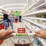 美國消費者物價跌幅 6 年最大,消費者信心 11 年來最高